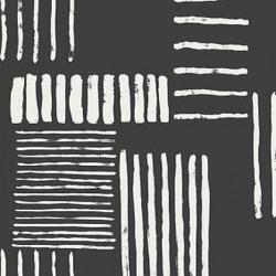 Обои Eijffinger Stripes+, арт. 377133