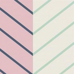 Обои Eijffinger Stripes+, арт. 377141
