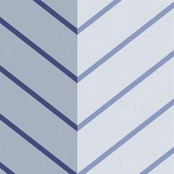 Обои Eijffinger Stripes+, арт. 377142