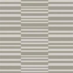 Обои Eijffinger Stripes+, арт. 377161