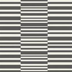 Обои Eijffinger Stripes+, арт. 377162