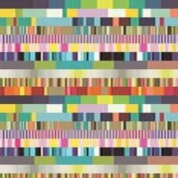 Обои Eijffinger Stripes+, арт. 377200