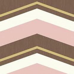 Обои Eijffinger Stripes+, арт. 377202