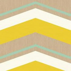 Обои Eijffinger Stripes+, арт. 377203