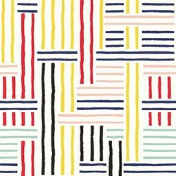 Обои Eijffinger Stripes+, арт. 377204