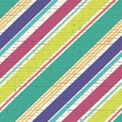 Обои Eijffinger Stripes+, арт. 377207