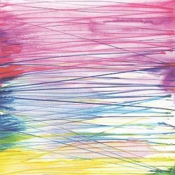 Обои Eijffinger Stripes+, арт. 377209
