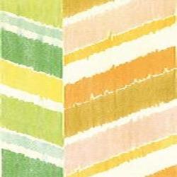 Обои Eijffinger Stripes+, арт. 377211