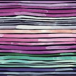 Обои Eijffinger Stripes+, арт. 377216