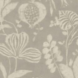 Обои Eijffinger Terra, арт. 391500