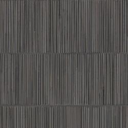 Обои Eijffinger Terra, арт. 391510