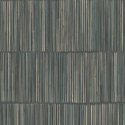 Обои Eijffinger Terra, арт. 391511