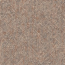 Обои Eijffinger Terra, арт. 391520