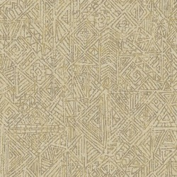 Обои Eijffinger Terra, арт. 391522