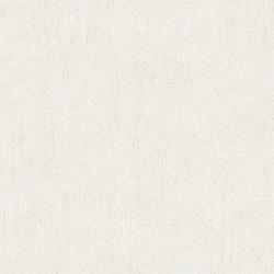 Обои Eijffinger Terra, арт. 391524