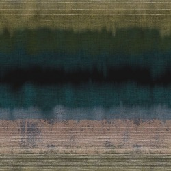 Обои Eijffinger Terra, арт. 391561
