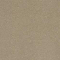 Обои Eijffinger Topaz, арт. 394500