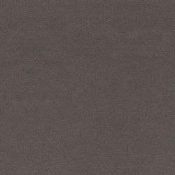 Обои Eijffinger Topaz, арт. 394501