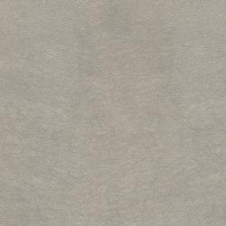Обои Eijffinger Topaz, арт. 394502