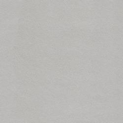 Обои Eijffinger Topaz, арт. 394503
