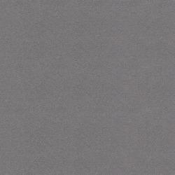 Обои Eijffinger Topaz, арт. 394504