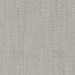 Обои Eijffinger Topaz, арт. 394510