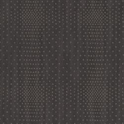 Обои Eijffinger Topaz, арт. 394513
