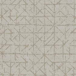 Обои Eijffinger Topaz, арт. 394530