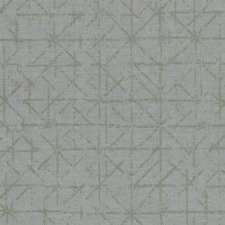 Обои Eijffinger Topaz, арт. 394531