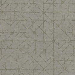 Обои Eijffinger Topaz, арт. 394532