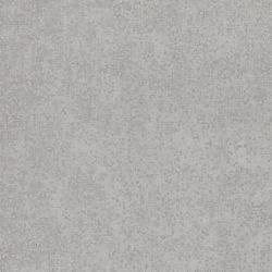 Обои Eijffinger Topaz, арт. 394541