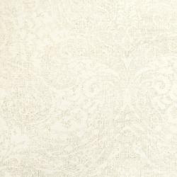 Обои Eijffinger Tribute, арт. 341340