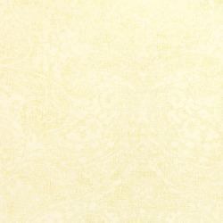 Обои Eijffinger Tribute, арт. 341341