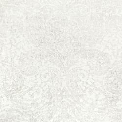 Обои Eijffinger Tribute, арт. 341344