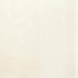 Обои Eijffinger Tribute, арт. 341384