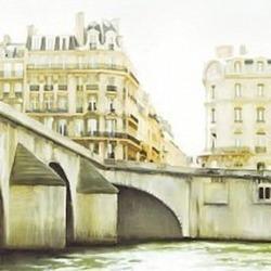 Обои Eijffinger Un Bisou De Mme Pitou 2016, арт. 365110