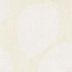 Обои Eijffinger Uni Royal, арт. 395000
