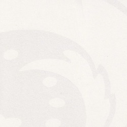Обои Eijffinger Uni Royal, арт. 395010
