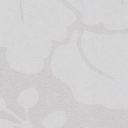 Обои Eijffinger Uni Royal, арт. 395011