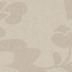 Обои Eijffinger Uni Royal, арт. 395012
