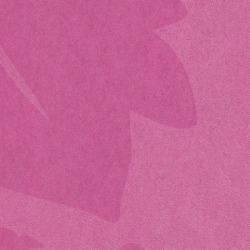 Обои Eijffinger Uni Royal, арт. 395013