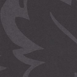 Обои Eijffinger Uni Royal, арт. 395015