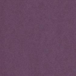 Обои Eijffinger Uni Royal, арт. 395040