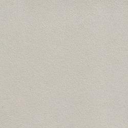 Обои Eijffinger Uni Royal, арт. 395041