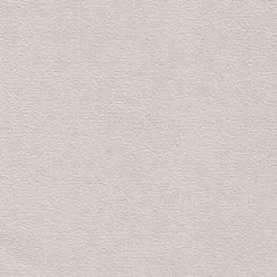 Обои Eijffinger Uni Royal, арт. 395042