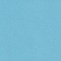 Обои Eijffinger Uni Royal, арт. 395044