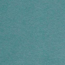 Обои Eijffinger Uni Royal, арт. 395048