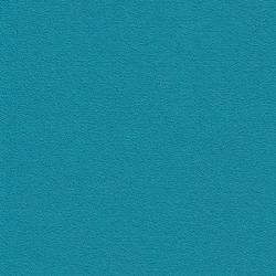 Обои Eijffinger Uni Royal, арт. 395049