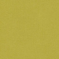 Обои Eijffinger Uni Royal, арт. 395054