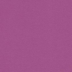 Обои Eijffinger Uni Royal, арт. 395055